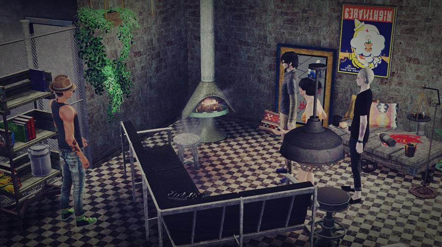Screenshot-fc4453.jpg