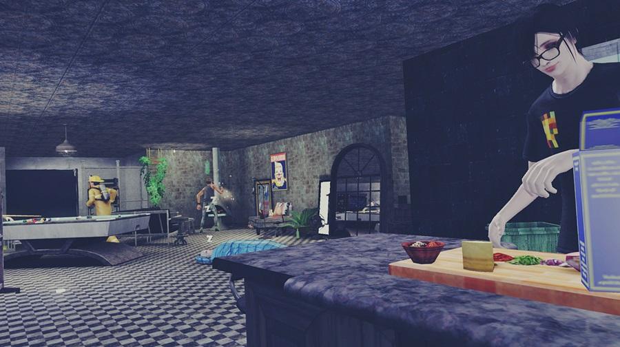 Screenshot-fc4457.jpg