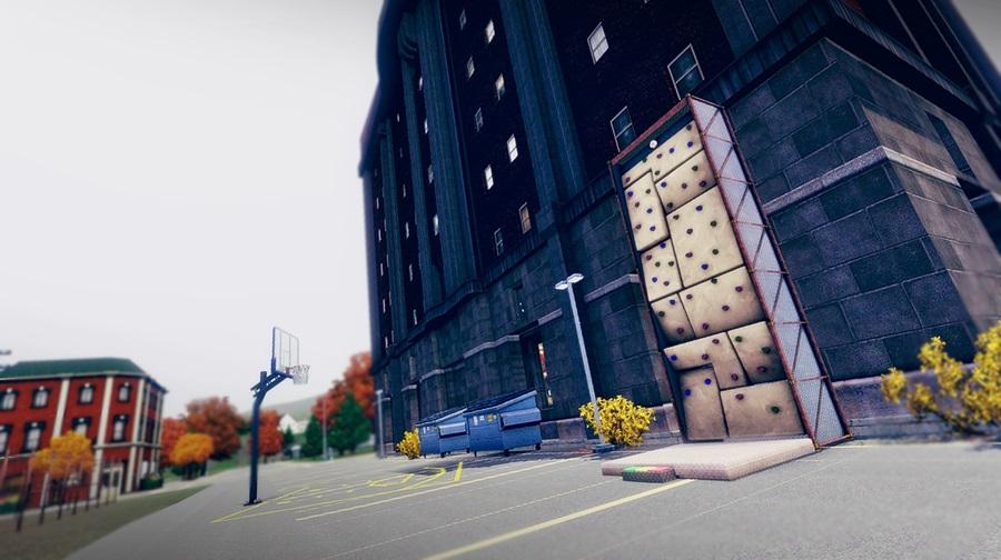 Screenshot-fc45020.jpg