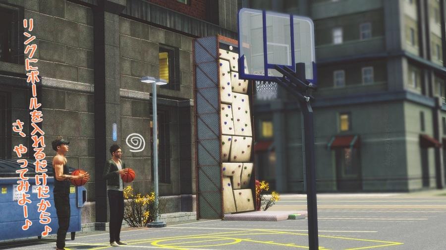 Screenshot-fc4776.jpg