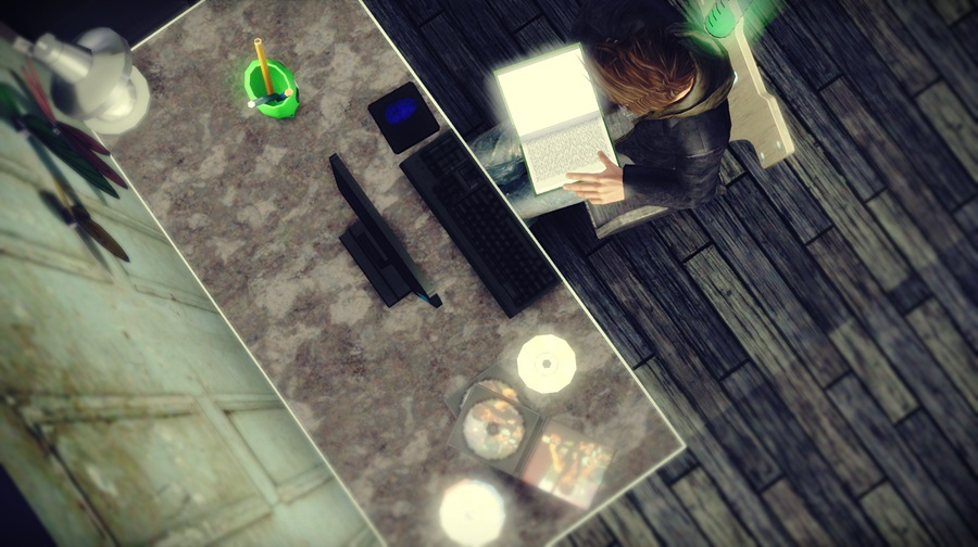 Screenshot-fc4956.jpg