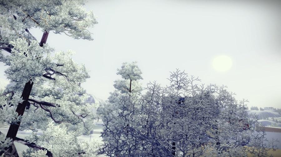 Screenshot-fc4959.jpg