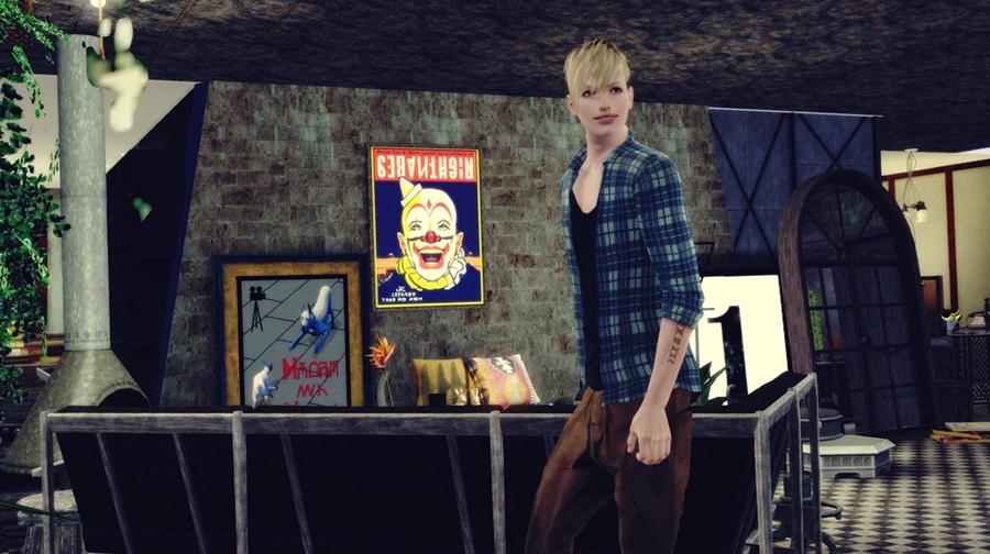 Screenshot-fc4965.jpg