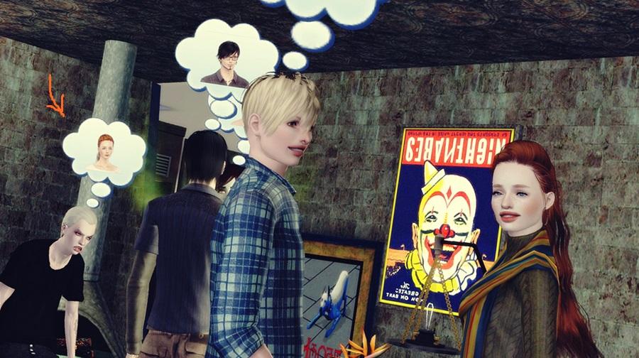 Screenshot-fc4970.jpg