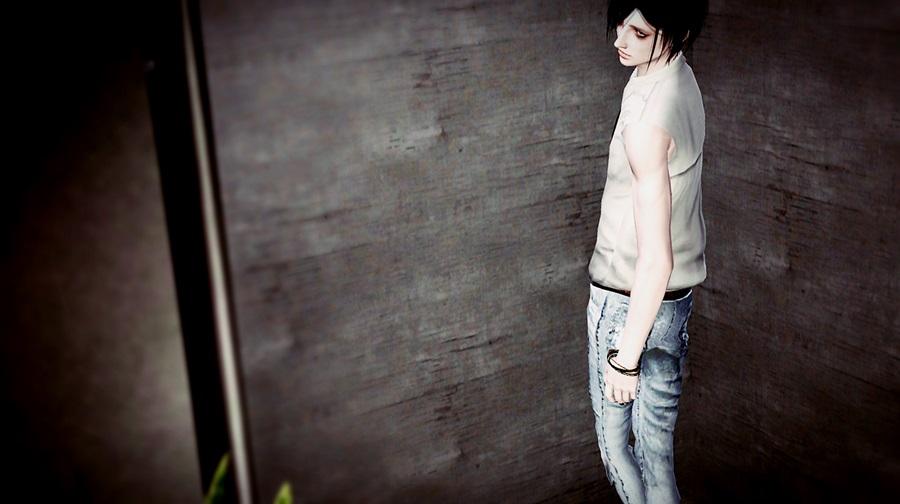 Screenshot-fc5020.jpg