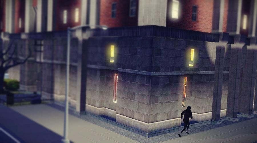 Screenshot-fc5049.jpg