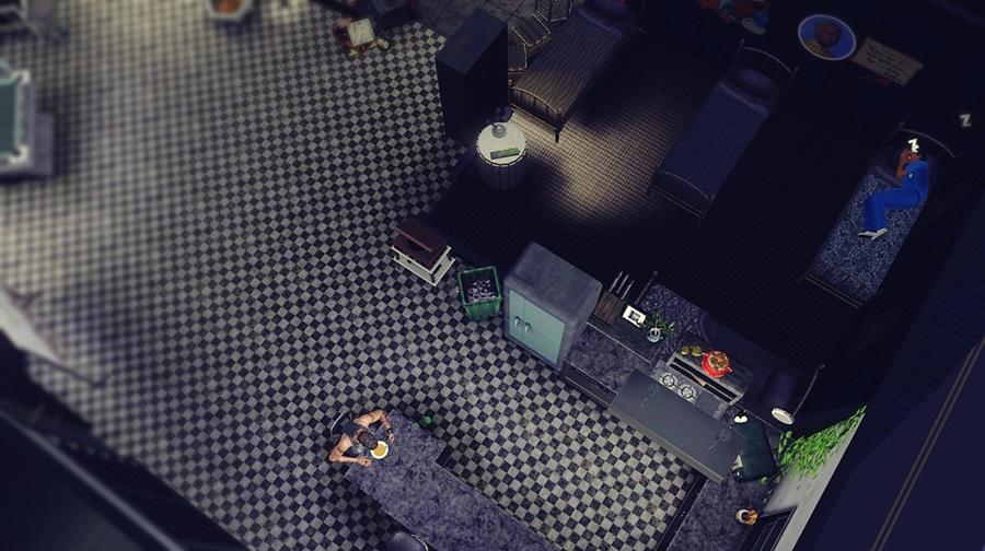 Screenshot-fc5067.jpg