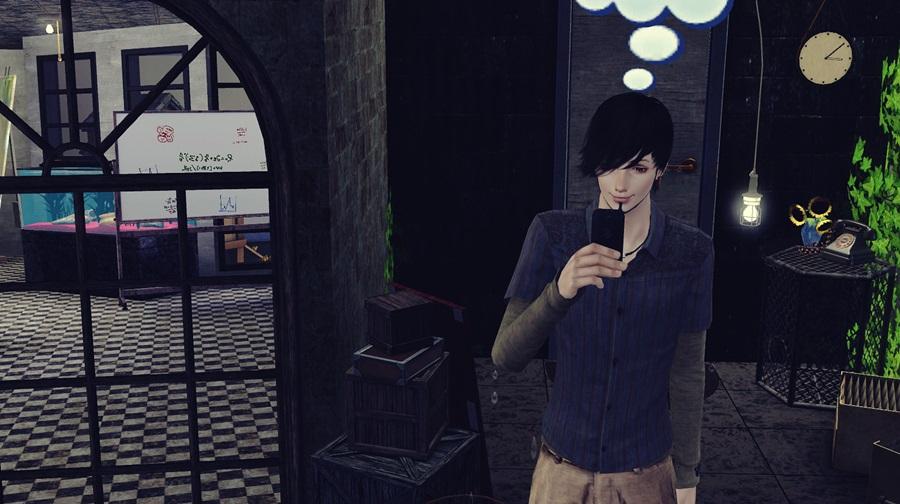Screenshot-fc5068.jpg