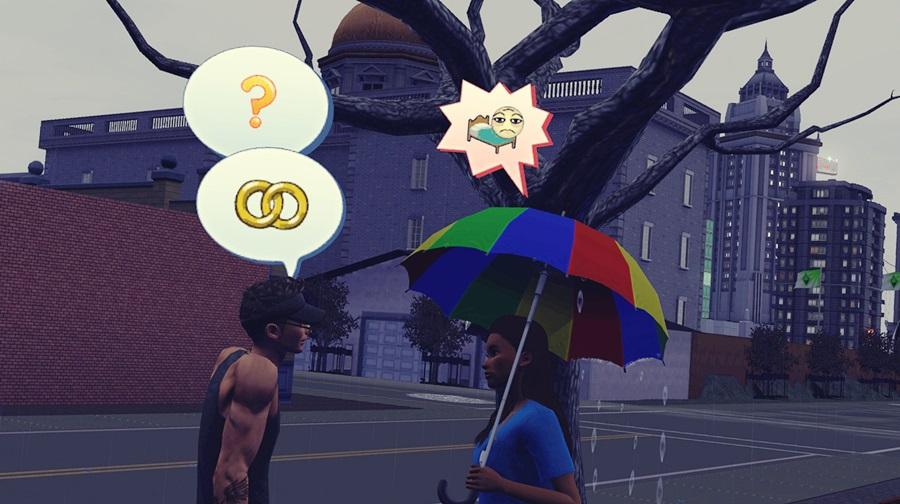 Screenshot-fc5077.jpg