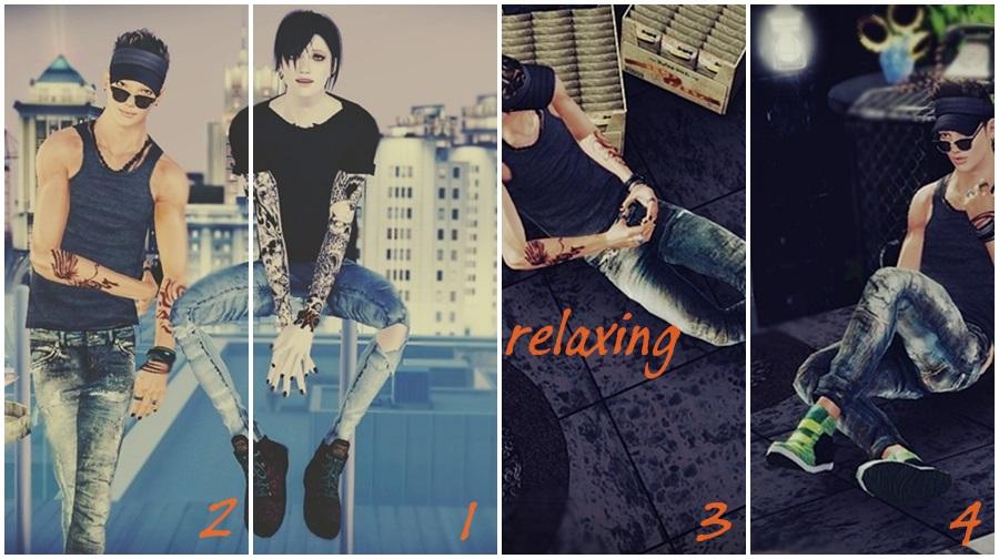 relaxa.jpg