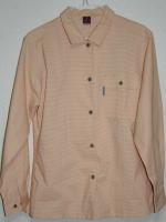 090201シャツ (2)c65