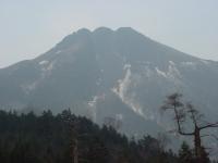 030510山山