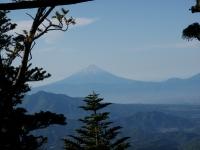 150530岳~峰 (3)