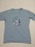 150502シャツ (2)s
