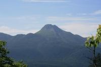 080713山 (12)90