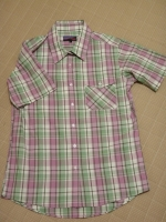 150502シャツ (3)s