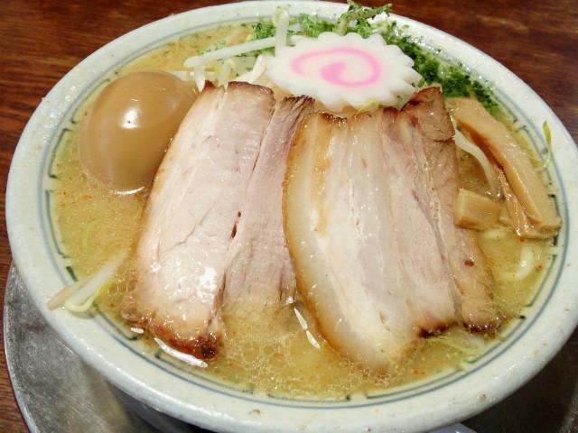 20150510ちゃーしゅうや 武蔵2