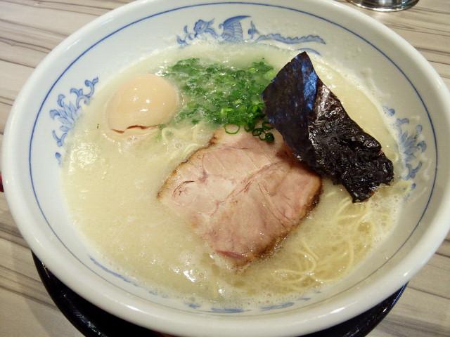 20150528経堂昇輝丸1