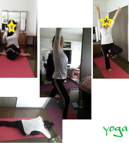 2015 4 yoga