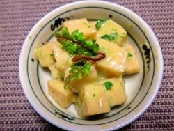 foodpic5996324.jpg