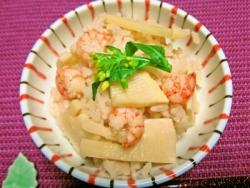 foodpic5996343.jpg