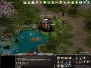 LinC0357_20141219125722f50.jpg