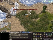 LinC0550_20150318010800b76.jpg