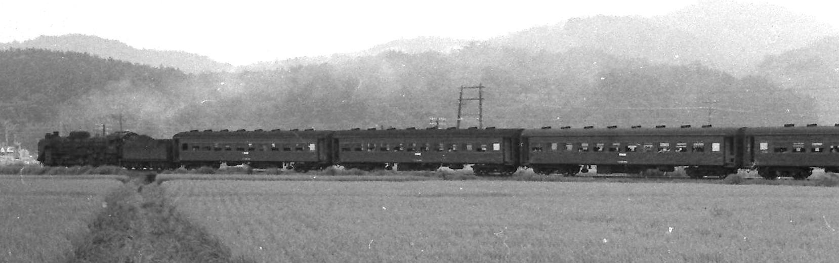 e-117vb.jpg