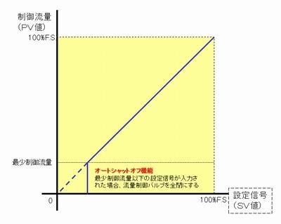 150610_02.jpg