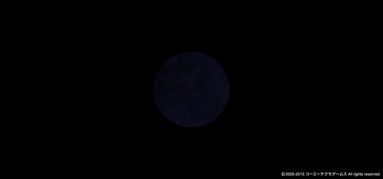南の空の巨人_6_1