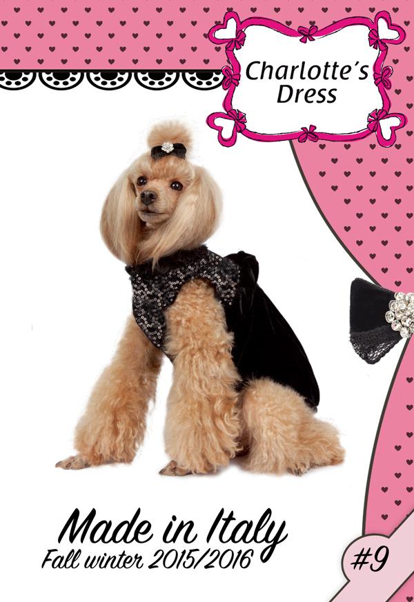 Charlottes-dress-AW-15-16-catalogue--1.jpg