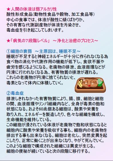 ARブック 12