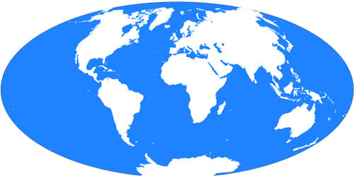 world-1.jpg