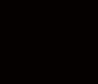 license_logo