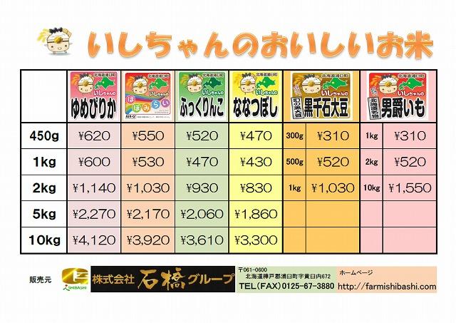 販売価格2015