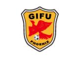 岐阜FC.phoenix