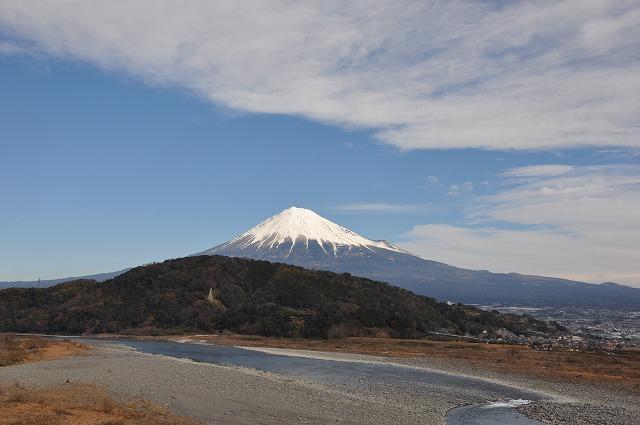 s-富士川SA2DSC_0268 (1)