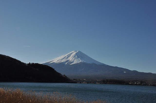 s‐河口湖畔DSC_0515 (1)