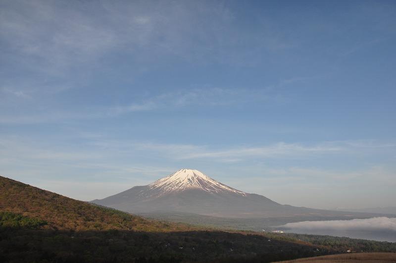 s-富士夜明け
