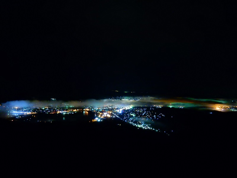 Nikon 20150413 024