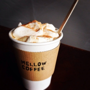 03 MellowCoffee