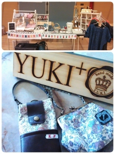 YUKI+01.jpg