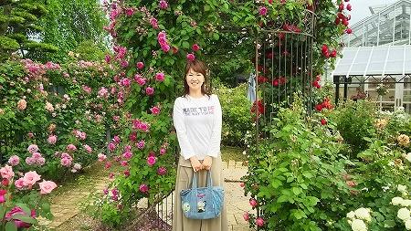 s-京阪園芸⑤