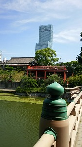 s-大阪市立美術館①