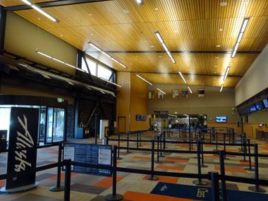 bellingham-airport_1.jpg