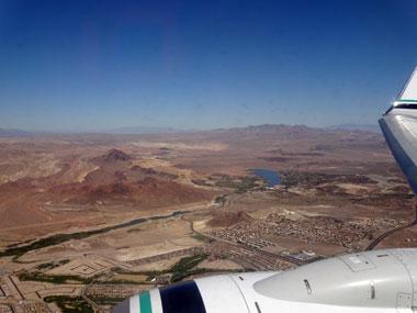 las-vegas_airplane.jpg