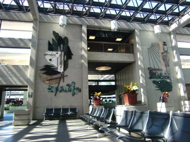 oahu-airport_2.jpg