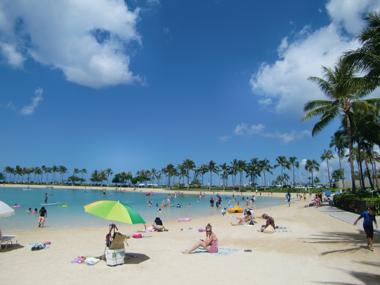 oahu-waikiki-beach_2.jpg