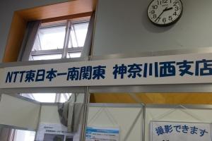 DSCF1405.jpg