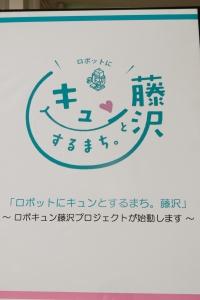 DSCF142.jpg